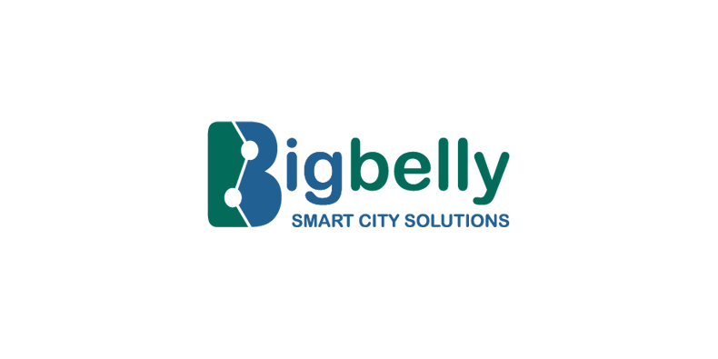 Bigbelly Unveils Top 2016 Successes for Optimzed Collections & Recycling  Diversion - Mass Capital