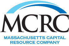 Mass Capital Logo